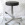 Stool For Operating Room